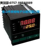 PY500压力显示仪表/数字仪表