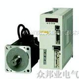 全新原装正品三菱伺服变频器MR-E-200A-KH003