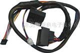 平价销售电池线束、电源线束、端子线束