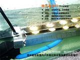 LED大功率洗墙灯,特效防水洗墙灯