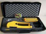 泵吸式臭氧检测仪PortaSensII
