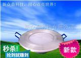 上海led天花灯 筒灯外壳 led车铝加厚2.5寸筒灯外壳