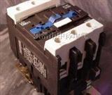 LC1-D95交流接触器