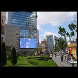 南京LED显示屏