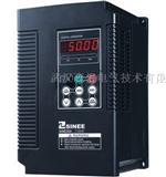 正弦SINE303-5R5G/7R5P开环矢量变频器