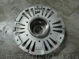 三菱磁粉离合器|ZKB-2.5YN|制动器
