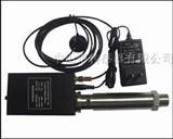 无线数字压力传感器