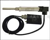 无线传感器温度控制