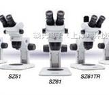 奥林巴斯体视显微镜SZ51的价格