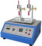 耐磨试验机,手机耐磨测试机