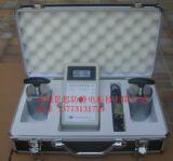 重锤表面电阻测试仪SL-030B-斯莱德