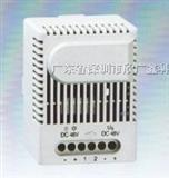 SM电子继电器SM010 (24VDC + 48VDC)