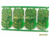 手机PCB板制造厂商