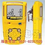 可燃气体泄漏检测仪