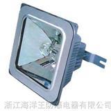 海洋王NFC9100 /NFC 9180/防眩棚顶灯/NFC9100/站台泛光灯/顶灯 /厂家直销