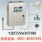 气体泄漏测量仪器价格