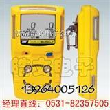 气体检测仪表
