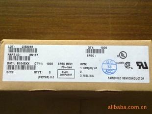 FSC 6N137光电耦合器