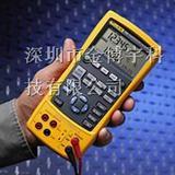 【Fluke 724 温度校准器】金博宇科技专业代理