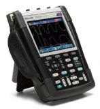 THS3024 美国泰克手持式示波器授权代理特价现货
