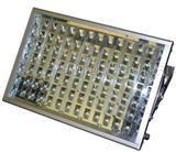 98W大功率LED隧道灯,价格优惠