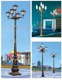 LED景观灯,LED装饰灯,LED草坪灯,LED庭院灯