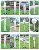 LED草坪灯,小区草坪灯,广场草坪灯,景区庭院灯