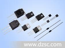 供充电器专用三极管13003  13007   13009 1.18 芯片