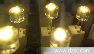 长期LED灯珠
