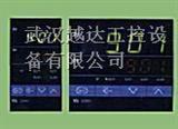 RKC温控表CD901FK02-M*AN CD901