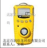 GAXT-C-CL2氯气浓度测定仪,BW氯气气体检测仪