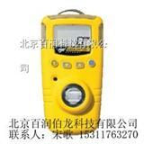臭氧气体检测仪GAXT【BW环保产品】,进口臭氧检测仪