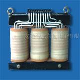 合肥东创大功率变压器(图)