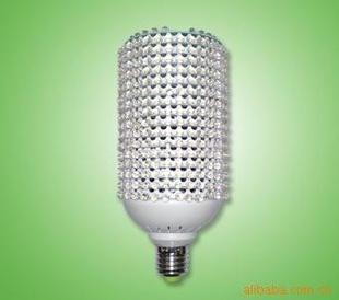 玉米灯专用灯珠
