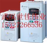 台达Delta变频器维修广州台达上海变频器北京维修