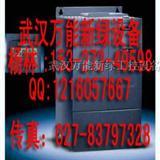 6SE7016-1EA61 2.2KW 6.1A 西门子70工程型变频器