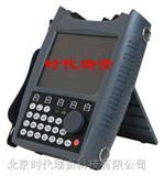 超声波探伤仪HK603