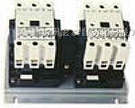 西门子3TD系列接触器 3TF3110-0XM0
