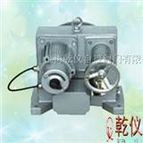 DKJ-510电动执行机构;DKJ-5100