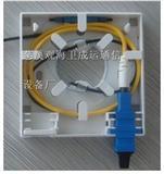 !SC连接器|预埋式SC快速连接器厂家报价
