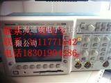 二手TDS3012B泰克100兆数字荧光示波器