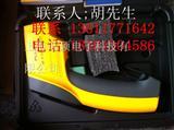 现货全新福禄克FLUKE63红外测温仪