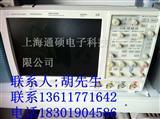 特价二手安捷伦MSO7034B混合信号示波器