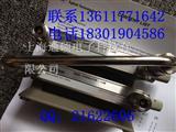 上海库存安捷伦849*+8496B衰减器