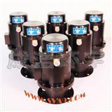 厂家批发SVA9电液转换器
