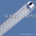 教学楼LED照明节能改造方案教学楼LED照明灯具