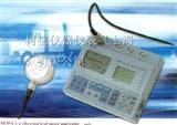 日本理音VM-53A超低频测振仪