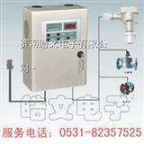 气体泄漏测试仪