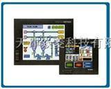 天津三菱触摸屏/GOT1000/GOT-F940