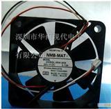 NMB变频器风扇2406GL-05W-B59